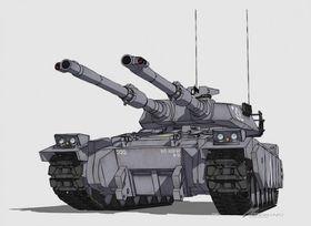 61式戦車初期2型.jpg