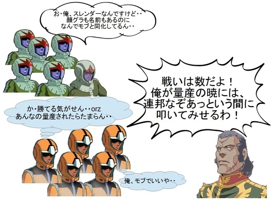 モブとドズル.jpg