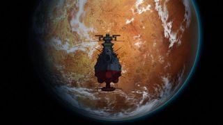 ヤマトと地球.jpg