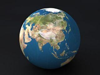 地球3.jpg