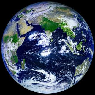 地球5.jpg