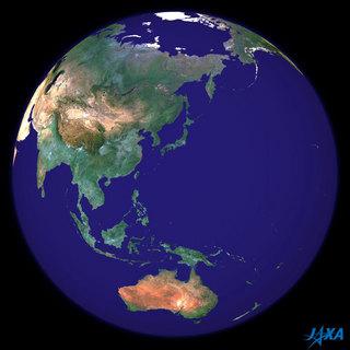 JAXA地球.jpg