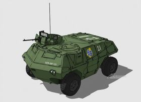 M62 4輪装甲機動車.jpg